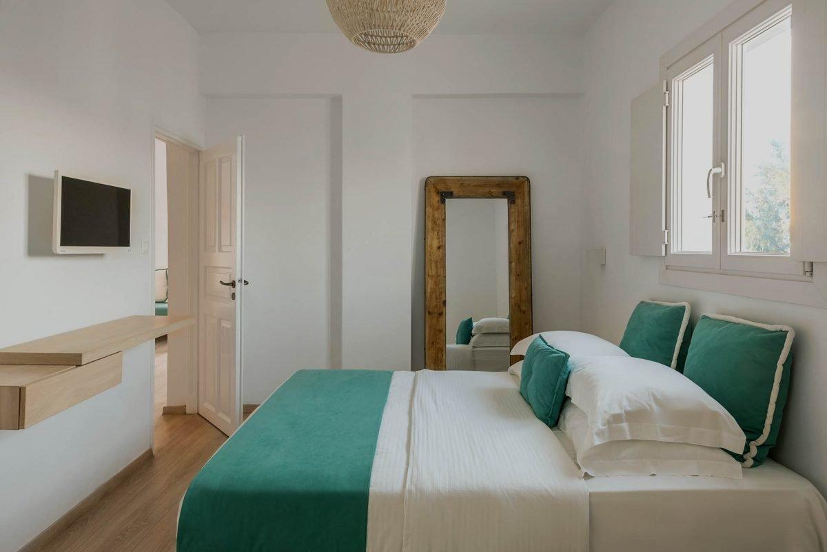 Mykonos suite for family   A Hotel Mykonos, Greece